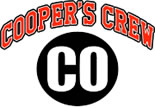 Founders of Coopers Crew